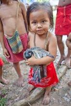 AmazonJunglePeru-187