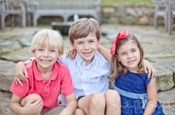 CreelFamily-SandiSmithPhotography-14