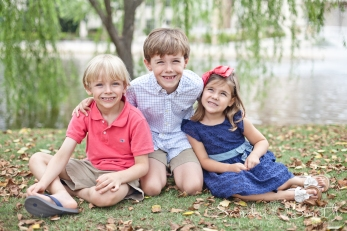 CreelFamily-SandiSmithPhotography-3