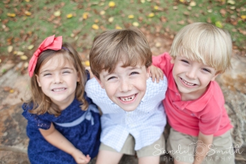 CreelFamily-SandiSmithPhotography-5